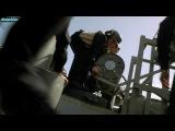 Ю-571 (Часть 2) / 2000