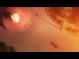 High School DxD / Демоны старшей школы [01 из 12] Озвучка Zendos & Eladiel & ITLM [AniMedia.Tv]