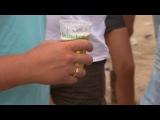 Decibel outdoor festival 2010 official aftermovie HD